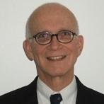 פרופ' בועז רונן - להב פיתוח מנהלים - להב פיתוח מנהלים